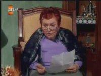 Yeter Anne - Suna Pekuysal & Özkan Uğur - 2. Bölüm (2002)