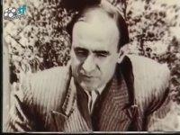 Ali Şen - İlk Filmi (1954)