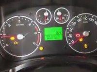 Arabanın Kilometre Sayacını Devre Dışı Bırakan Tuş Yapmak