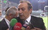 Denizlispor  Fenerbahçe Maçının Özeti ve Hikayesi 20052006