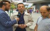 Makedonya Halkına Türkiye'yi Sormak