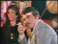 Aşk ve Adalet - Yıldıray Çınar & Meral Zeren (1978 - 78 Dk)