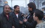 Bulgaristan'daki Türklere Türkiye'yi Sormak