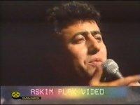 Mahmut Tuncer - Biri Var (1991 Avrupa Konseri)