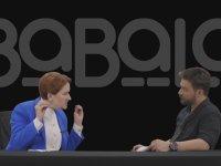 Meral Akşener'in Babala'ya Konuk Olması