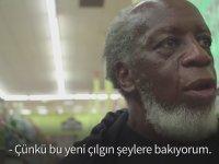 Hapiste Geçen 44 Yılın Ardından Hayat