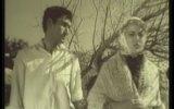 İnce Cumali  Yılmaz Güney & Tijen Par 1967  61 Dk