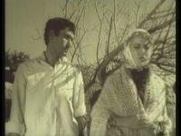 İnce Cumali - Yılmaz Güney & Tijen Par (1967 - 61 Dk)