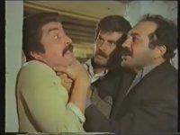 Arkadaşım - Fragman (1982)