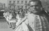 Balkan Paktı 1934