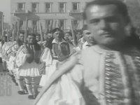 Balkan Paktı (1934)