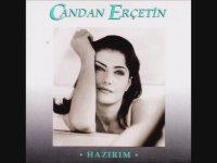 Candan Erçetin - Bir Sır Gibi (1995)
