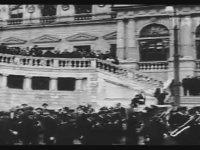 İstanbul Belediye Seçimi  (1937)