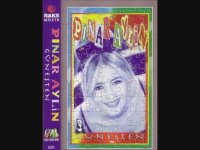 Pınar Aylin - İlk Defa (1997)