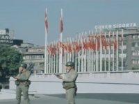 Türkiye Genel Nüfus Sayımı -  İstanbul (1980)