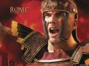 Rome Total War Soundtrack - Arabic Winter