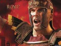 Rome Total War Soundtrack - Arabic Winter