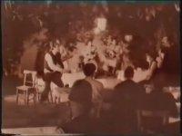 Haracıma Dokunma - Yılmaz Güney & Gülsüm Kamu (1965 - 54 Dk)