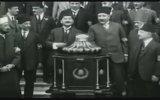 İstanbul   28 Haziran 1923  Seçimler