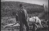 Kuduz Recep & Aslan Arkadaşım  Yılmaz Güney & Figen Say 1967  73 Dk