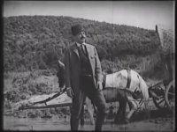 Kuduz Recep & Aslan Arkadaşım - Yılmaz Güney & Figen Say (1967 - 73 Dk)