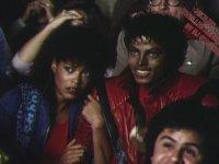 Michael Jackson - Thriller (Müziksiz)