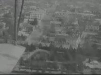 1915'de Batum Havadan Çekim