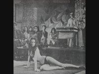 L.S.D. Orkestrası - Neye Geldim Dünyaya (1967)