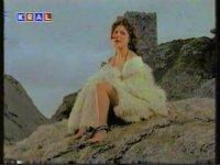 Nostaljik Kral TV Yayın Kaydı (1995 - 1998 - 270 dk)