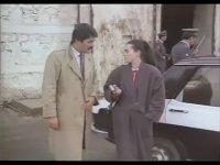 Yarın Ağlayacağım & Erkekler de Ağlar - Kadir İnanır & Yaprak Özdemiroğlu (1986 - 82 Dk)