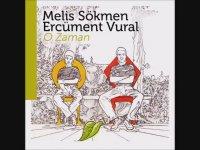 Ercüment Vural - Bazen (1991)