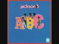 The Jackson 5 - 2-4-6-8