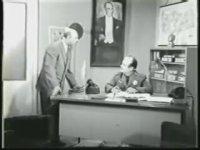 Kanunsuz Sokak - Cihangir Gaffari & Feri Cansel (1971 - 80 Dk)