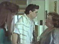 Sevdim - Emrah & Nilüfer Öz (1989 - 80 Dk)