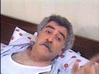 Mavi Muammer 3 - Ölürsün Gülmekten (1986)