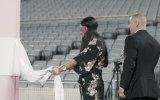 Yüksek Bütçeli Evlenme Teklifi