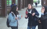 Bursa Hayat Muhabirinin Kamera Arkası