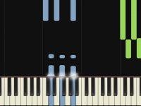 Careless Whisper (Piyano Versiyon)