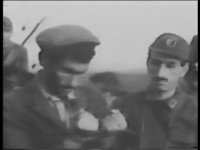 Dağların Oğlu - Yılmaz Güney & Nebahat Çehre (1965 - 85 Dk)