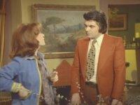 Kadınlar Hayır Derse - Hülya Koçyiğit & Murat Soydan (1975 - 64 Dk)