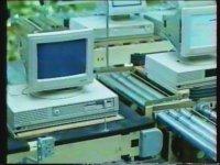 Bilgisayar Dünyası (1988)