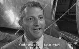 The Twilight Zone Alacakaranlık Kuşağı 57. Bölüm 195964