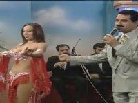 Asena Dans Show