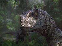 Filmlerde Velociraptor Dinozoru Gerçekte Hayatta Nasıldı?