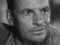 The Twilight Zone (Alacakaranlık Kuşağı) 59. Bölüm (1959-64)