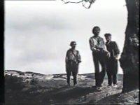 Zalim Avcı - Müşerref Tezcan & Atakan Çelik (1973 - 82 Dk)