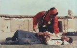 Söyleyin Anama Ağlamasın  Yıldıray Çınar & Gülay Başar 1976  71 Dk