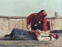 Söyleyin Anama Ağlamasın - Yıldıray Çınar & Gülay Başar (1976 - 71 Dk)