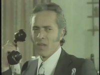Ah Koca Dünya - Neşe Karaböcek & Salih Güney (1972 - 66 Dk)