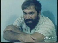 Bez Bebek - Hülya Koçyiğit & Hakan Balamir (1987 - 99 Dk)